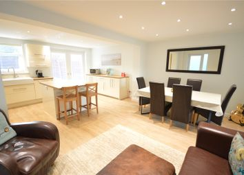 Thumbnail 3 bed semi-detached house for sale in Bodmin Way, Halewood, Liverpool