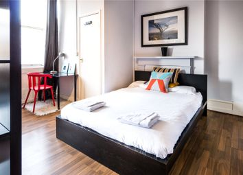 1 bed property to rent in Bethnal Green Road, Shoreditch, London E2