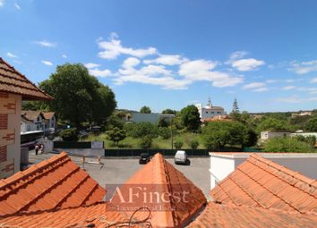 Thumbnail 6 bed detached house for sale in Colares, Colares, Sintra
