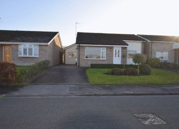 Thumbnail 4 bed detached bungalow to rent in Wenwell Close, Aston Clinton, Aylesbury