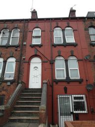 Thumbnail 1 bedroom flat to rent in Dewsbury Road, Beeston, Leeds