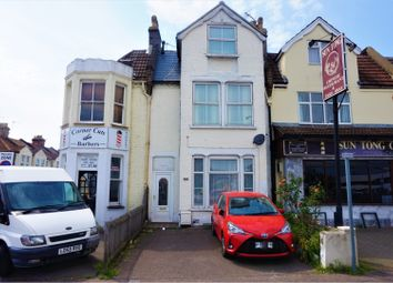 5 bed terraced house for sale in Old Road, Clacton-On-Sea CO15