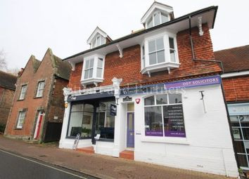 Thumbnail Office to let in High Street, Hurstpierpoint, Hassocks