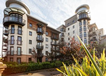 2 bed flat for sale in Constitution Place, Edinburgh EH6