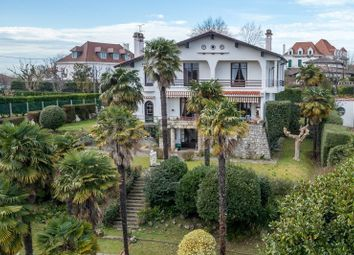 Thumbnail 5 bed villa for sale in Saint Jean De Luz, Saint Jean De Luz, France