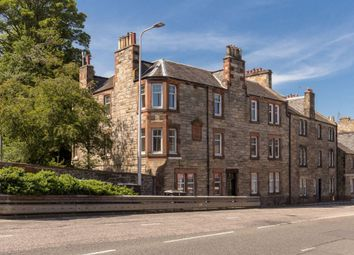 Thumbnail 2 bed flat for sale in 1/5, Marischal Place, Blackhall