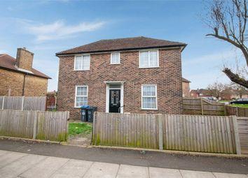 2 bed detached house for sale in Middleton Road, Morden, Surrey SM4