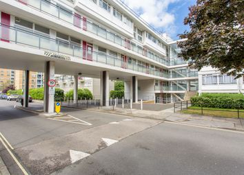 Thumbnail 1 bed flat for sale in Churchill Gardens Estate, Pimlico