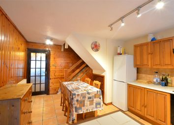 3 bed maisonette to rent in Galgate Close, London SW19