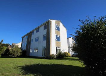 Thumbnail 2 bed flat for sale in New Church Road, Uphill, Weston-Super-Mare