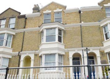 1 bed flat to rent in Monson Colonnade, Monson Road, Tunbridge Wells TN1