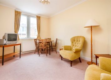Thumbnail 2 bed flat for sale in Thanet House, Thanet Street, Bloomsbury, London