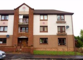 Thumbnail Studio for sale in Moorfoot Drive Portfolio, Wishaw