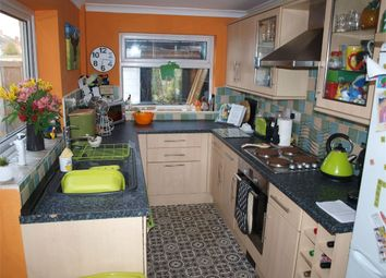 Thumbnail 2 bed terraced house for sale in 9 Hunter Street, Burton-On-Trent, Staffordshire