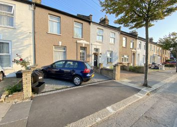 Thumbnail 3 bed semi-detached house for sale in Westbury Road, Ilford