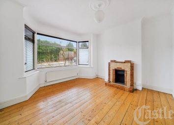 3 bed terraced house for sale in Lightfoot Road, London N8
