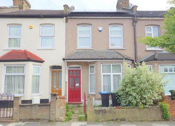 Thumbnail 3 bed property for sale in Millais Road, Enfield