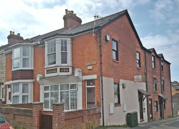 Thumbnail 1 bed flat for sale in Southview Road, Weymouth
