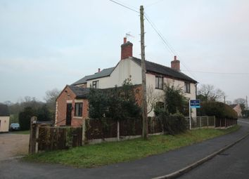 Thumbnail 5 bed detached house to rent in Coton, Gnosall, Stafford