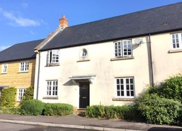 Thumbnail 4 bed town house to rent in Walnut Grove, Shepton Mallet