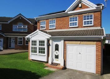 Thumbnail 4 bed property to rent in Poppleton Road, Tingley, Wakefield