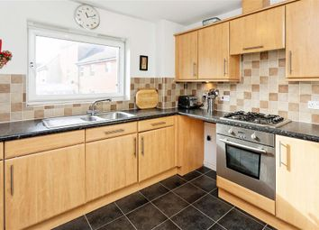 Thumbnail 2 bed flat to rent in Lillymill Chine, Chineham, Basingstoke
