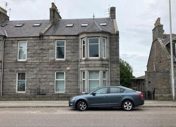 Thumbnail 5 bed flat to rent in Clifton Road, Woodside, Aberdeen