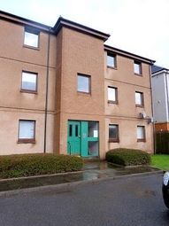 Thumbnail 2 bed flat to rent in Florence Place, Perth
