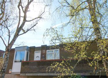 Thumbnail 2 bed flat for sale in Nailsea, North Somerset