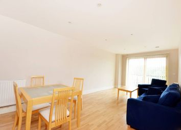 Thumbnail 1 bed flat to rent in The Zinc Building, Lee