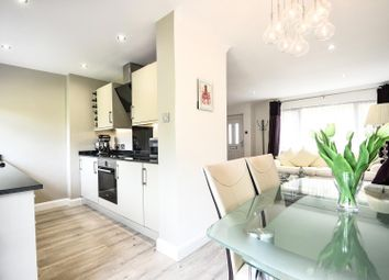 Thumbnail 2 bed semi-detached house to rent in Dormans Close, Northwood