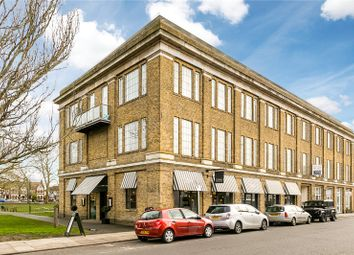 Thumbnail 1 bed flat for sale in The Old Sorting Office, 43 Station Road, Barnes, London