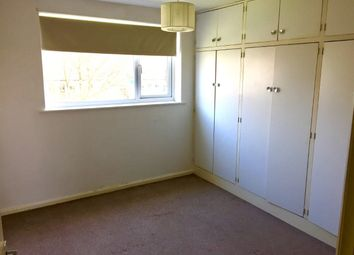 Thumbnail 2 bed flat to rent in Limetree Avenue, Wymondham