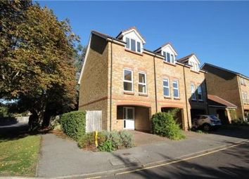 2 bed end terrace house for sale in Farriers Road, Epsom KT17