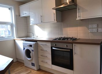 Thumbnail 2 bed flat to rent in Brailsford Road, Brixton