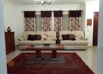Thumbnail 3 bed detached house for sale in Quelfes, Olhão, Faro