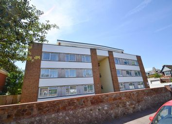 Thumbnail 2 bed flat for sale in Furness Road, Eastbourne