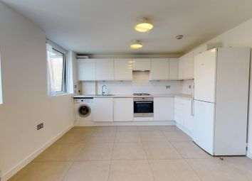 Thumbnail 3 bed flat to rent in Aldsworth Close, London
