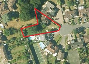 Thumbnail 3 bed semi-detached house for sale in Rydal Gardens, Kingston Vale, London