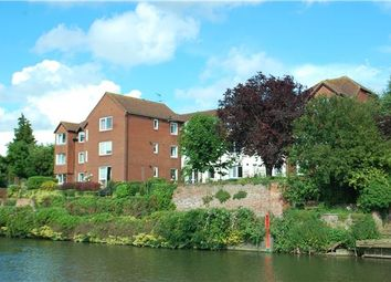 Thumbnail 1 bedroom flat for sale in High Street, Tewkesbury, Gloucestershire