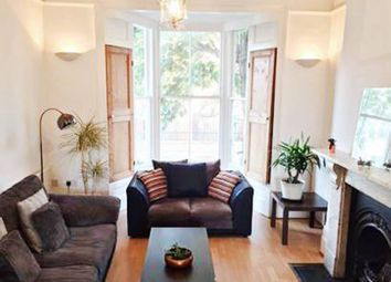 Thumbnail 3 bedroom maisonette to rent in Clifton Grove, Dalston