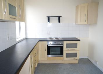 Thumbnail 2 bed flat to rent in Fishergate, Boroughbridge, York