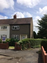 Thumbnail 2 bed semi-detached house for sale in Gwelfor, Burry Port