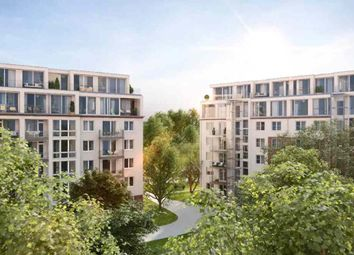 Thumbnail 2 bed apartment for sale in Koppenstrasse 86, Berlin, Berlin, 10243, Germany