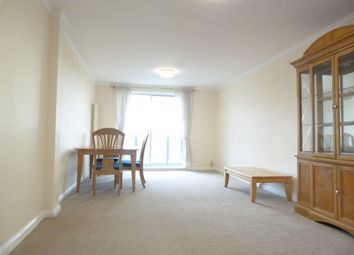 Thumbnail 2 bed flat to rent in Woolmead Avenue, West Hendon