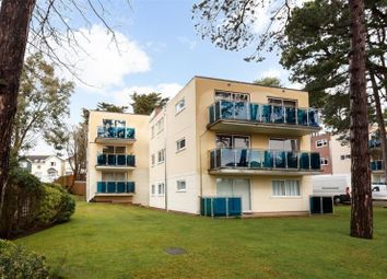 Thumbnail 2 bed flat to rent in Peninsular Court, 46 Banks Road, Sandbanks, Poole