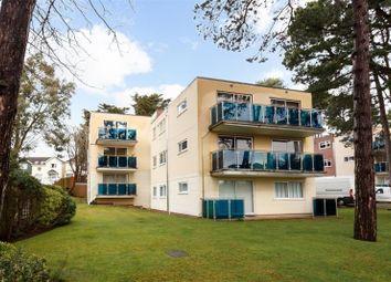 Thumbnail 2 bedroom flat to rent in Peninsular Court, 46 Banks Road, Sandbanks, Poole