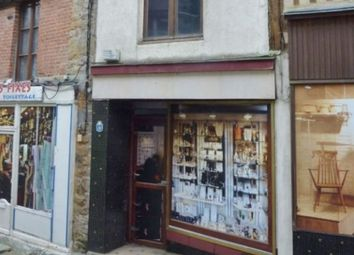 Thumbnail Retail premises for sale in Domfront, Basse-Normandie, 61700, France