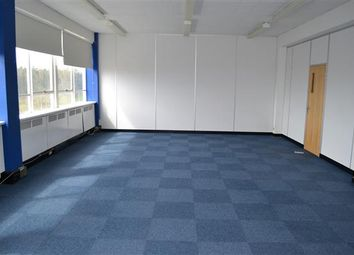 Thumbnail Office to let in Spring Road, Offices To-Let Ettingshall, Wolverhampton