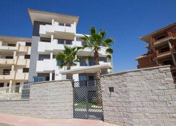 Thumbnail 3 bed apartment for sale in Orihuela Costa, Alicante, Valencia